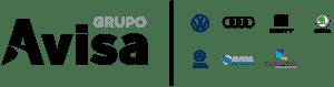 logo-GA-2