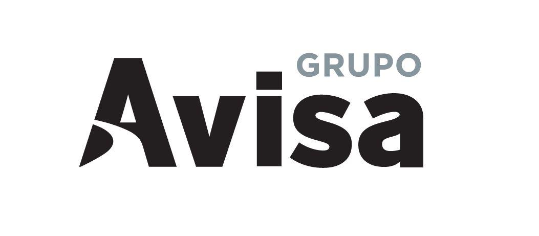 Logo Grupo Avisa