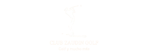 club zaudin golf (1)-2