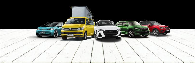 coches-GA-transp (3)