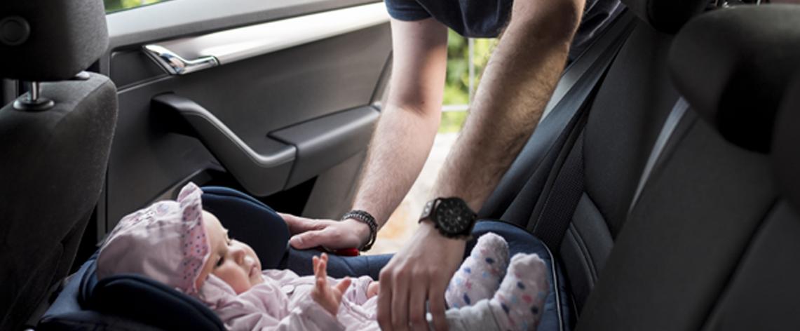 coches-mas-seguros (1)